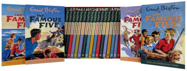 famous-five-x-21-series-books-box-set-pack-collection-enid-blyton-classic-text-3-24662-p