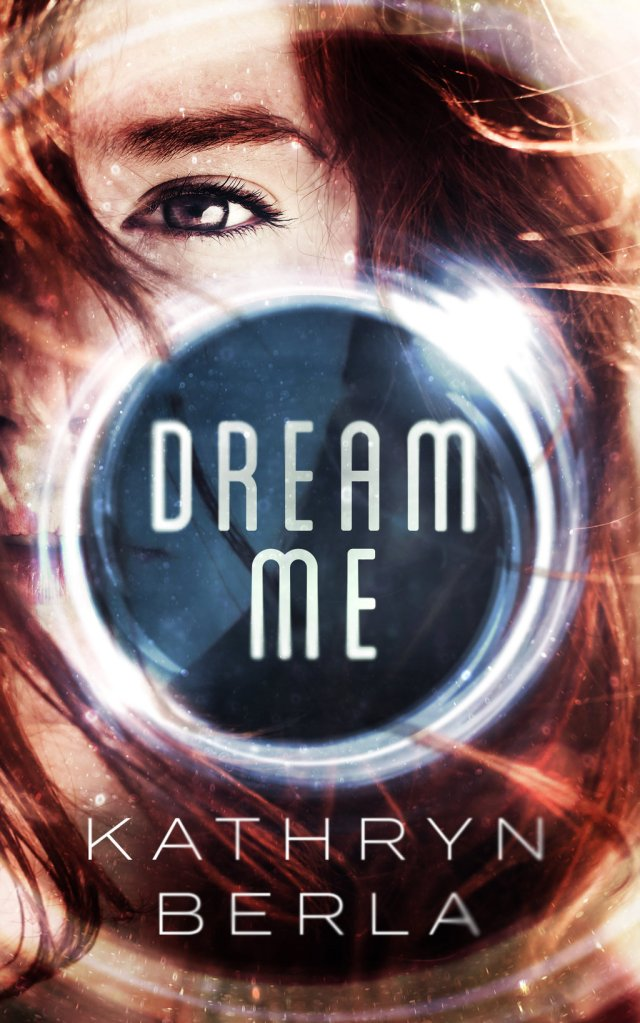 book_cover_design_for_dream_me_by_ebooklaunch-db6ig8j