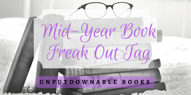 Mid-Year Book Freak Out Tag.png