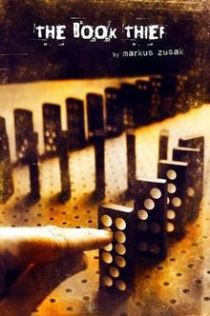 220px-the_book_thief_by_markus_zusak_book_cover