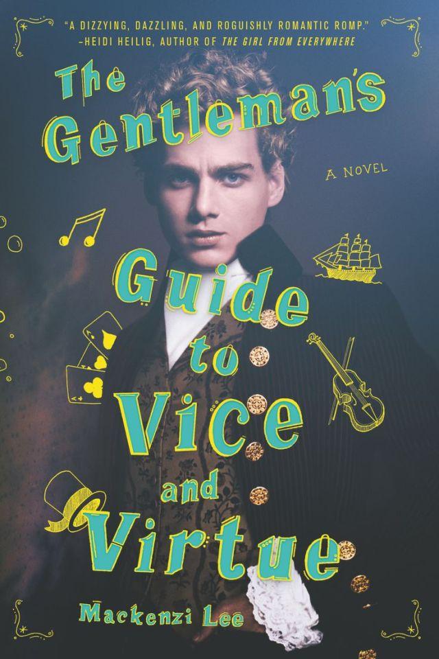 c70c51b5f232b3cd31a348373de82aa2-gentlemens-guide-the-gentleman