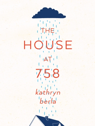 house-at-758-cover