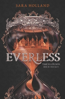everless-untitled-1-sara-holland
