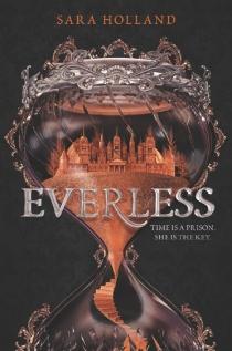 everless-untitled-1-sara-holland