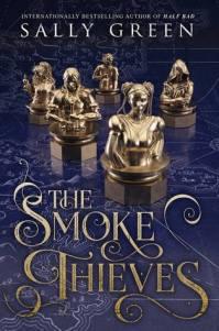 smoke-thieves