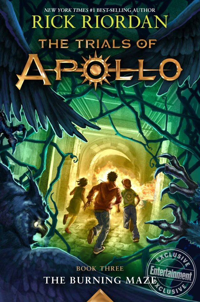 the-burning-maze-book-three-the-trials-of-apollo-by-rick-riordan