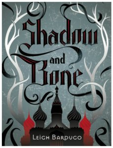 the-grisha-trilogy-image-the-grisha-trilogy-36707130-604-792
