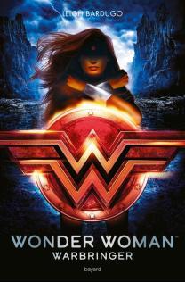 wonder-woman-warbringer