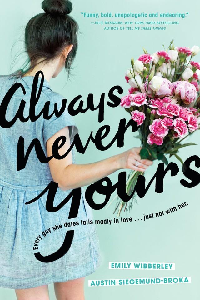 AlwaysNever_BOM_4p.indd