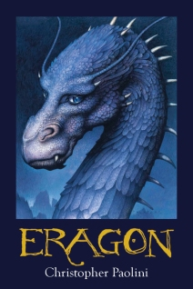 eragon_novel