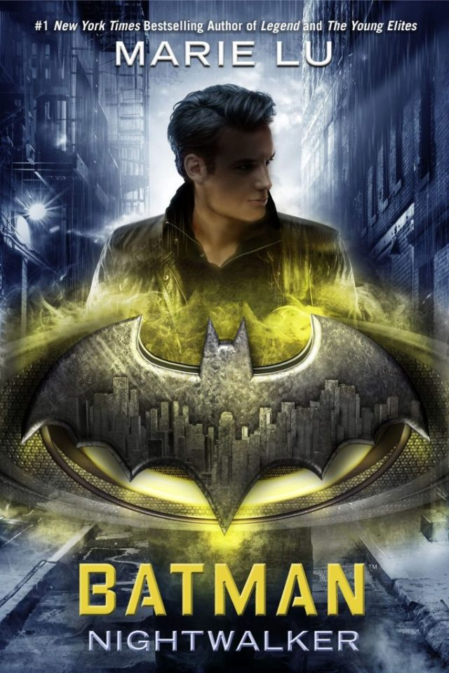 marie-lu-batman-nightwalker-cover-683x1024
