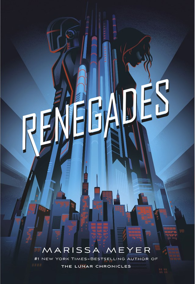 renegades-cover-marissa-meyer-800x1164