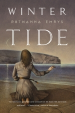 winter-tide
