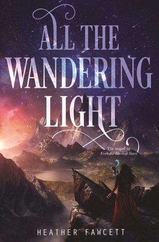 all-the-wandering-light