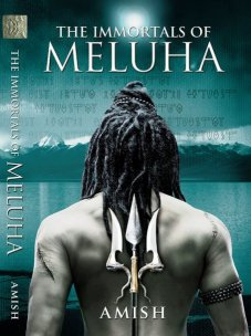 immortals-of-meluha