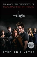 twilight-movie-book