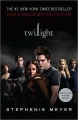 twilight-movie-book