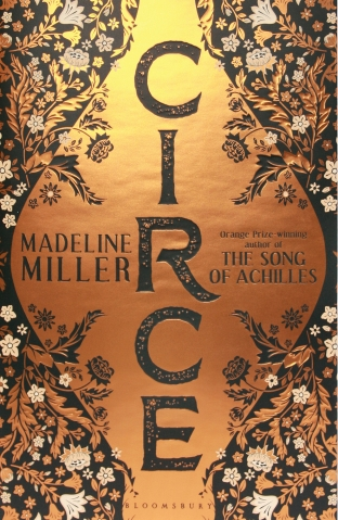 9781408890080-circe-online-cover-1