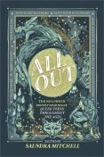 all-out-queer-teens-book-cover-794x1200