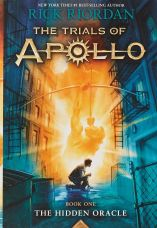 best_kids_books_of_the_year_the_trials_of_apollo_by_rick_riordan