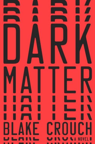 dark2bmatter
