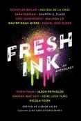 fresh2bink