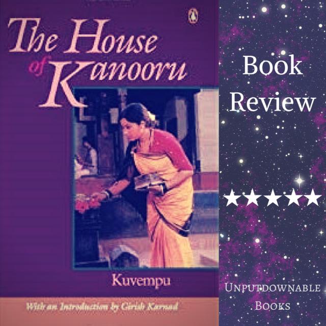 House of Kanooru