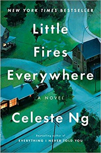 little-fires-everywhere