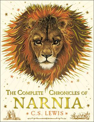 the-complete-chronicles-of-narnia