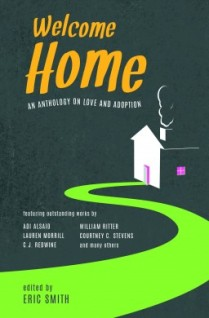 welcome-home-eric-smith-anthology