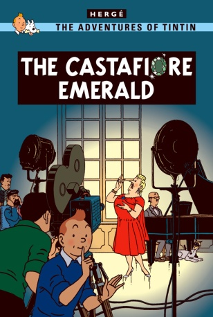 the_castafiore_emerald_egmont