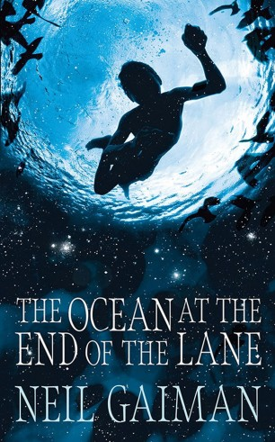 20130826-ocean-at-the-end-of-the-lane-story