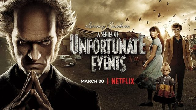 a-series-of-unfortunate-events-season-2-complete-480p-webrip-all-episodes