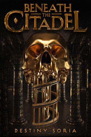cover-reveal-beneath-the-citadel