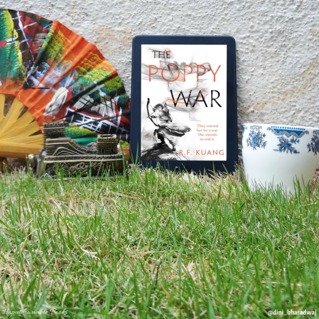 July 18 - Love, War, 5 star, Mug