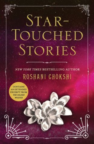 star-touched-stories-book-cover