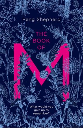 the-book-of-m-1