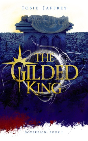 The Gilded King