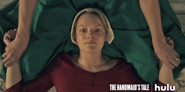 the-handmaids-tale_02a