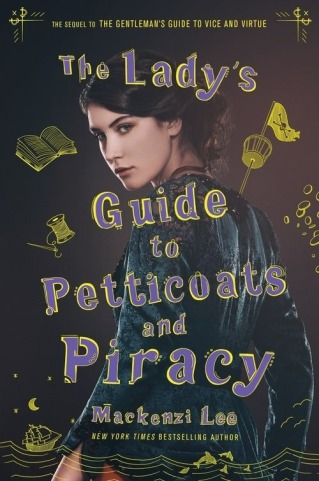 the-ladys-guide-to-petticoats-and-piracy