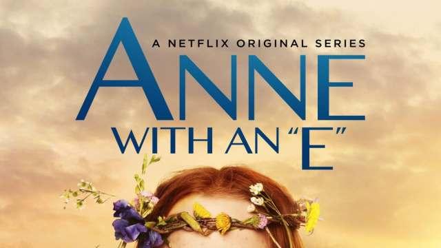 tv-anne-netflix-20170501