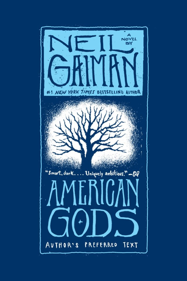 american-gods