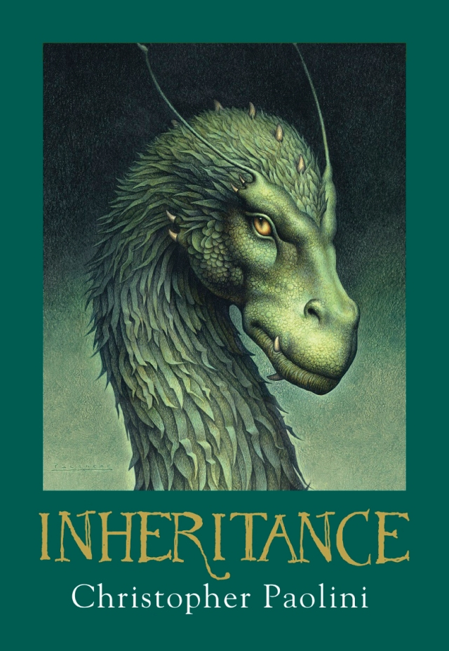 inheritance2011_book_cover
