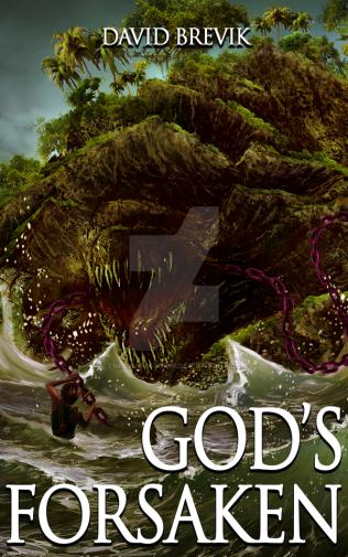 God's Forsaken