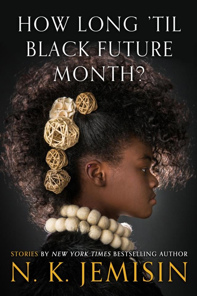 How Long 'til Black Future Month.jpg